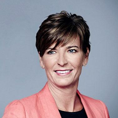 Paula Christoff